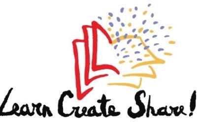 Prorogato il progetto Learn, Create, Share!